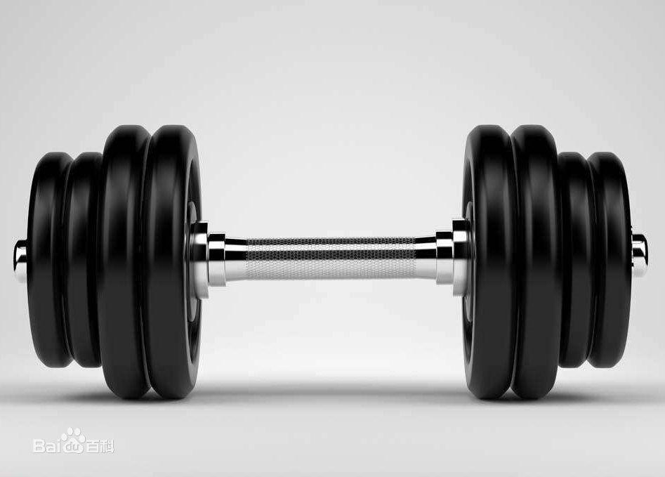 肌肉锻炼器材 哪里有销售质量好的AMT体适能运动机