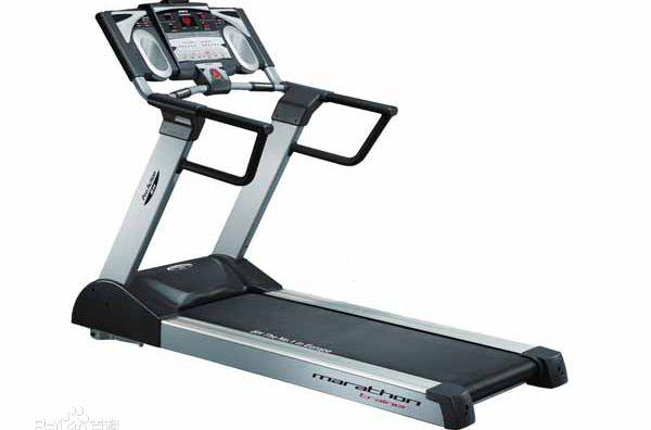 颈椎锻炼器材_如何不用器材锻炼肱二头肌_家里锻炼器材
