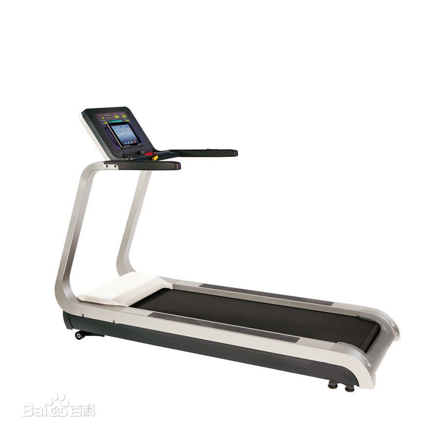 上海运动器材-什么器材锻炼腹部肌肉-无器材锻炼手臂