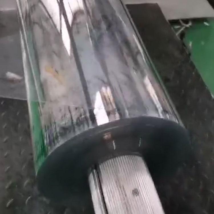 南阳PET吸塑光片|无锡哪里有供应好用的PET吸塑片