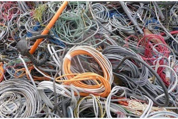 可信赖的新疆电线电缆回收公司推荐-新疆废旧电缆公司