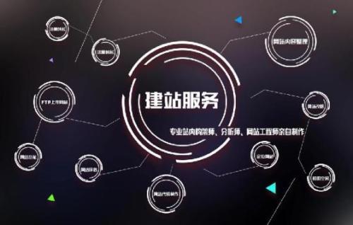 网站建设,邯郸网站建设,邯郸网站建设哪家好