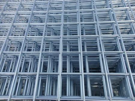沈阳网片,大型实体厂,质量保证,细节好