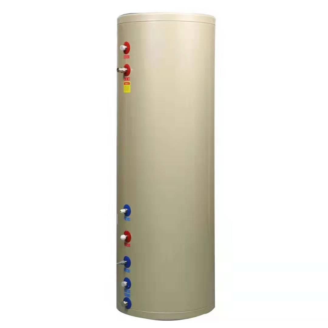 家用空气能热水