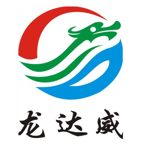 漳州龙达威金属制品有限公司