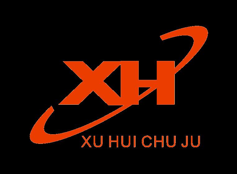 泉州旭辉厨具有限公司