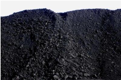 寧夏洗精煤廠家直銷|有品質的寧夏洗精煤推薦