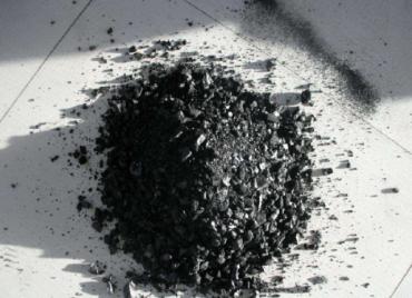 洗精煤厂家批发-石嘴山哪里有卖具有性价比的宁夏洗精煤
