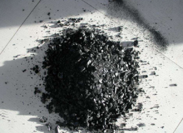 优质的洗精煤-诚心为您推荐石嘴山地区有品质的洗精煤