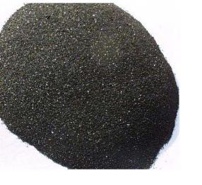 洗精煤供货厂家,诚挚推荐销量好的洗精煤—平罗鹏辉煤业