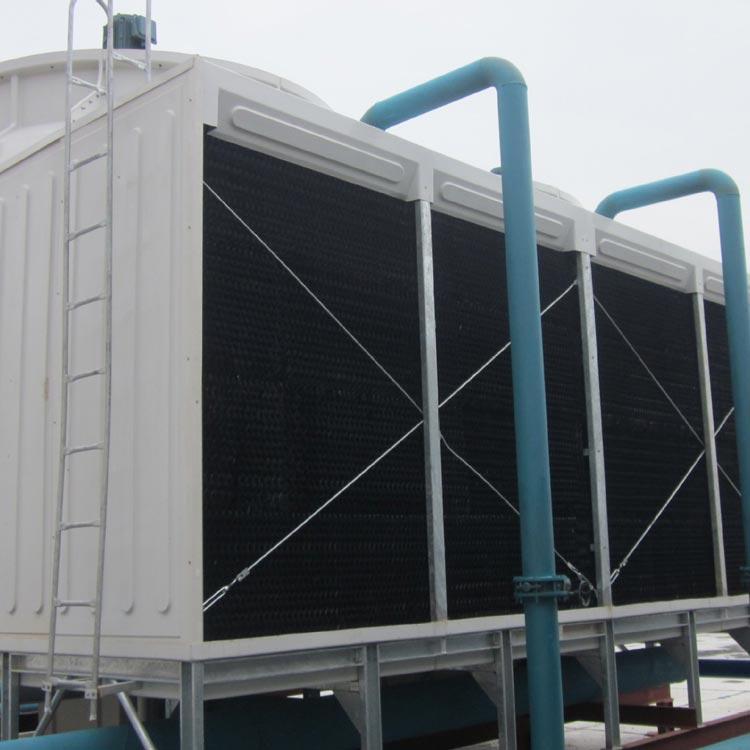 玻璃钢冷却塔报价-供应衡水品牌好的玻璃钢冷却塔