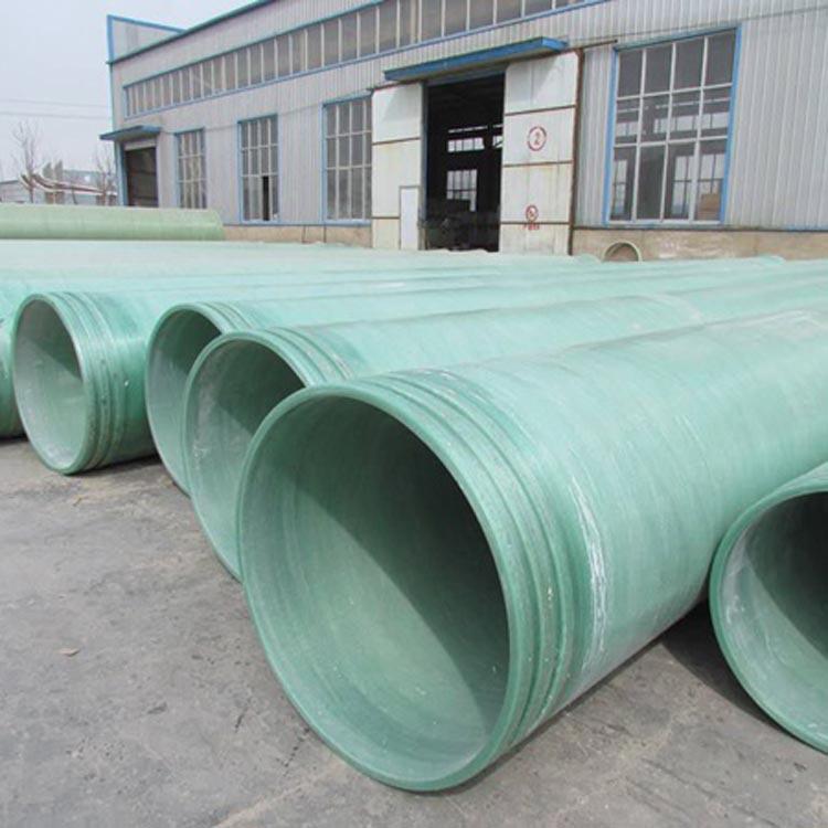 玻璃钢风管厂家-玻璃钢风管专业厂家
