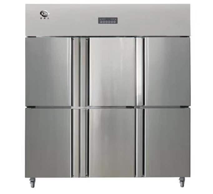 冰柜价格-力荐旭辉厨具销量好的福建冰柜
