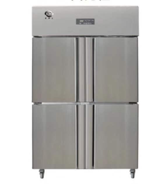 提供冰柜多少钱-供应泉州好用的福建冰柜