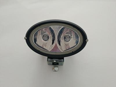 工作灯海拉-好用的工作灯河南汇柴供应