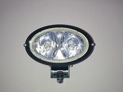 铲车工作灯-专业供应工作灯