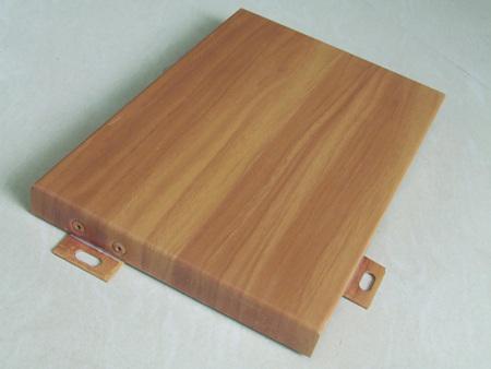铝单板厂-好的铝单板就在沈阳正翰金属装潢材料