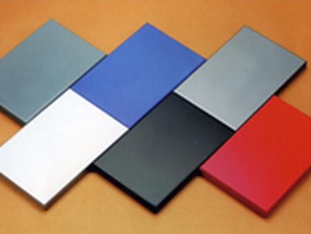 铝单板厂-哪有供应质量好的铝单板