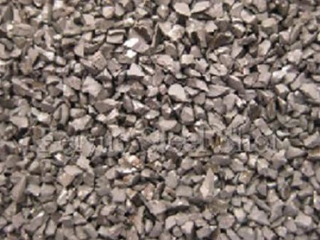 赤峰棱角砂-价位合理的棱角砂供销