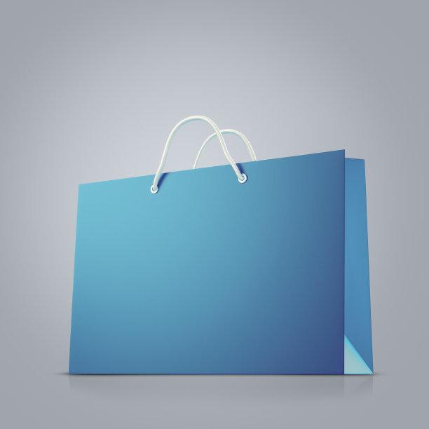 厦门礼品袋工厂|优质礼品袋订制等你选购【鑫鸿宇】