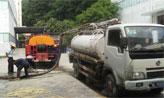 惠州管道疏通公司-广东信誉好的疏通服务公司是哪家