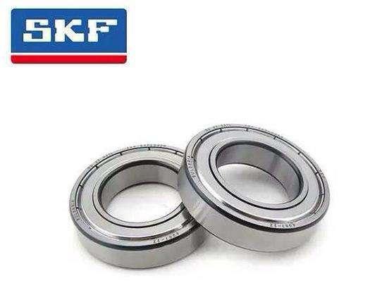 精密度高耐用安徽SKF进口轴承代理商