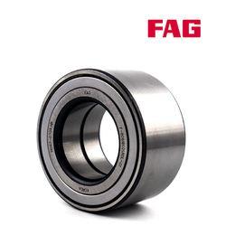 FAG进口轴承安徽代理经销商