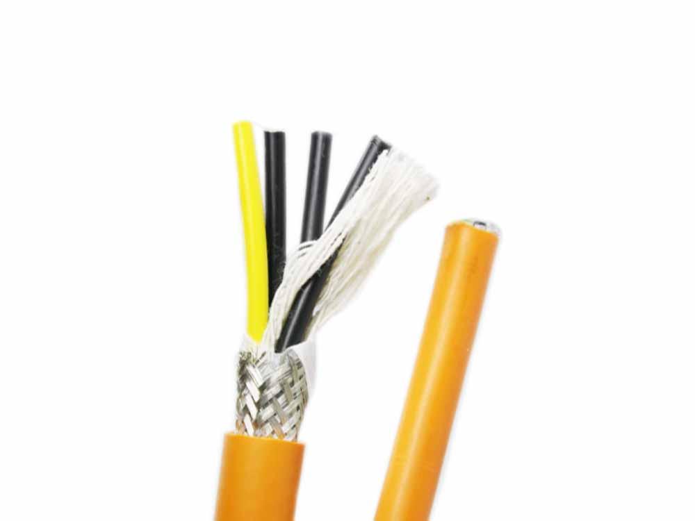 阻燃消防线市场价格-高品质阻燃消防线批发