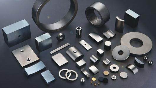 惠州磁铁厂家-报价合理的磁铁就在金石磁业