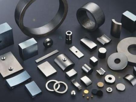 惠州高强磁铁定制|哪儿能买到合格的磁铁呢