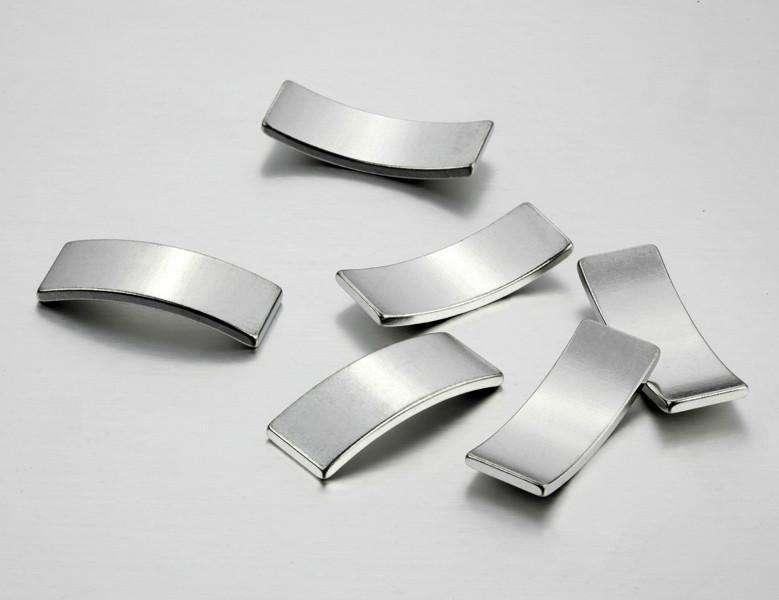 强磁磁铁生产厂家_惠州提供报价合理的强磁磁铁