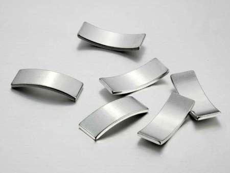强磁磁铁_供应金石磁业优惠的-强磁磁铁