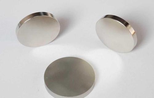 佛山钕铁硼磁铁批发-广东口碑好的钕铁硼磁铁供应商当属金石磁业