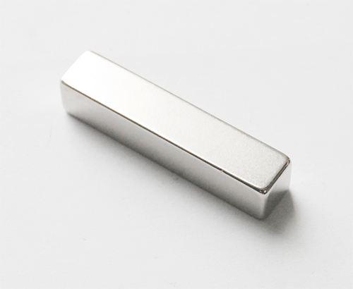 东莞永磁磁铁价格_大量供应好质量的永磁磁铁