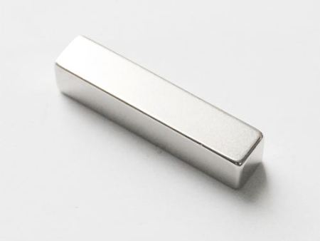 永磁磁铁价格-有品质的永磁磁铁是由金石磁业提供