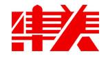 河北集美彩色印刷凯发k8国际app