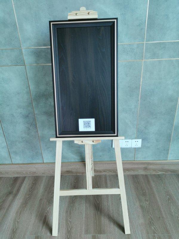 肇庆定制护墙板多少钱_广东驰景家居提供的护墙板好不好