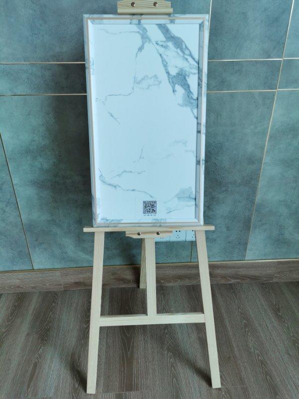怎么挑选定制护墙板-供应广东高质量的护墙板
