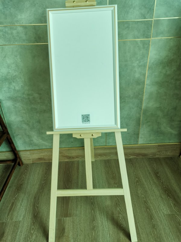 杭州出售定制护墙板-佛山地区有品质的护墙板