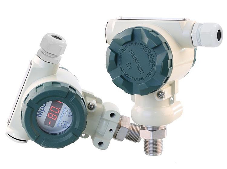 新疆FWDZ11溫度變送器-弗侖特斯自動化設備-名聲好的新疆壓力變送器公司