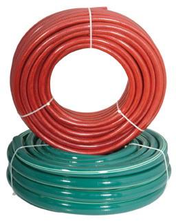 克拉玛依电伴热带管道-销量好的新疆电伴热带厂家