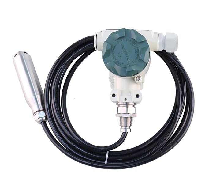 昌吉物位变送器专卖_好用的新疆液位变送器弗仑特斯自动化设备供应