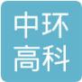万博manbetx客户端3.0_ios客户端