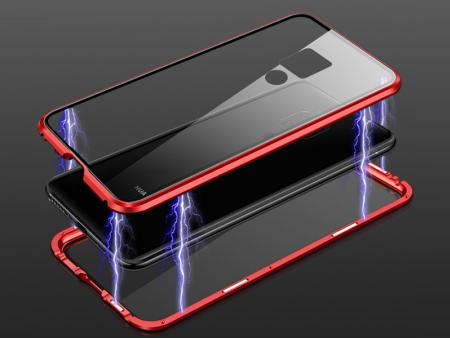 磁铁手机壳批发-供应惠州划算的手机壳磁铁