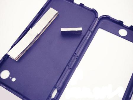 手机壳磁铁价格-惠州提供耐用的手机壳磁铁