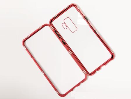 手机壳磁铁-惠州提供可信赖的_手机壳磁铁