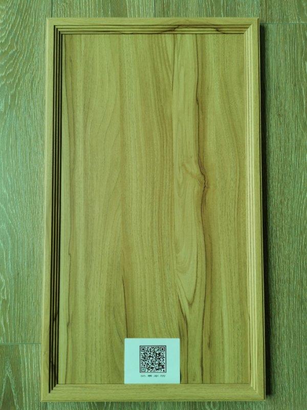 实木护墙板厂家