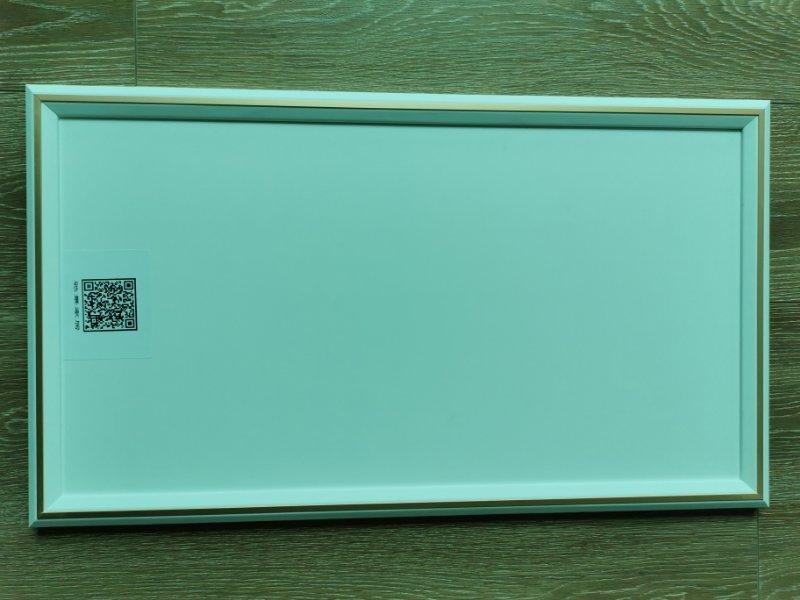 实木护墙板价钱如何-供应广东有品质的实木护墙板