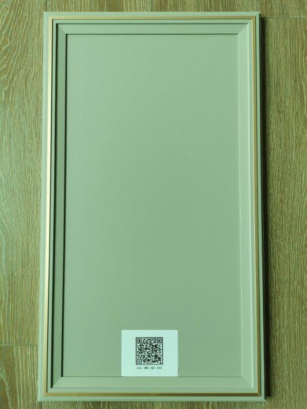 南海如何选购实木护墙板_想买优良的实木护墙板上哪