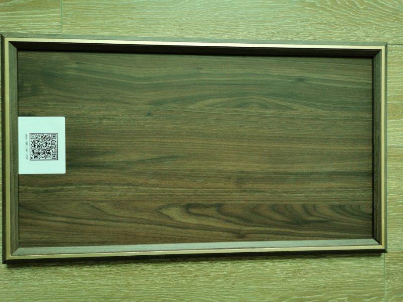 实木护墙板品牌好-广东驰景家居可靠的实木护墙板销售商